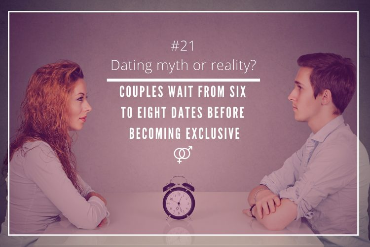 When Is The Right Time To Be Exclusive - eharmony Relationship Advice