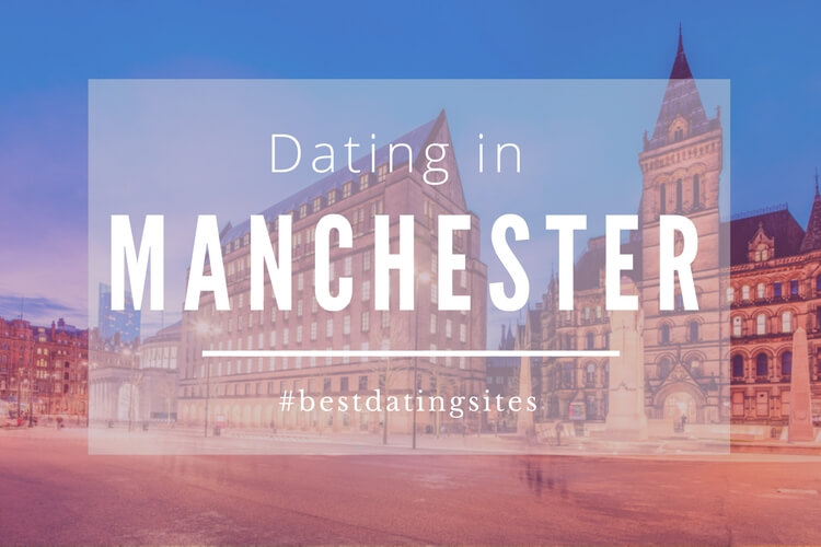 Manchester Personals