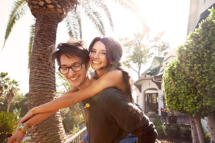 Viele gruselige seiten auf online-dating-sites
