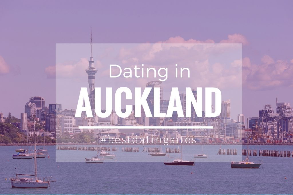 Speed dating auckland new zealand