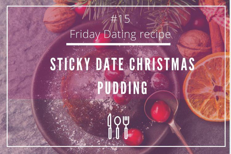 Celebrate dating site