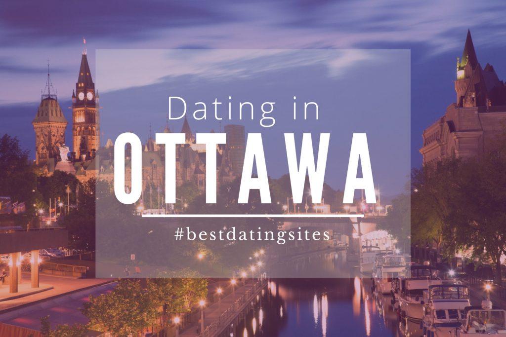 Good date ideas ottawa