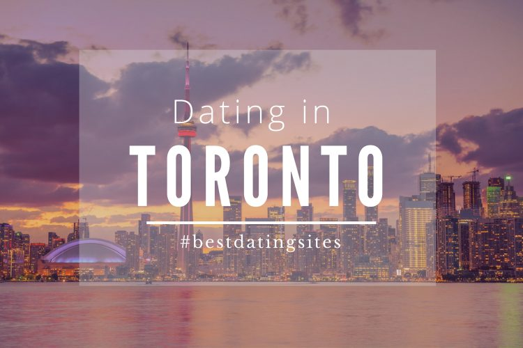 Canadian Singles In Ontario