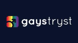 browsing profiles of gays