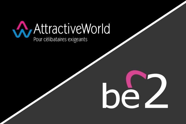 World rencontres site