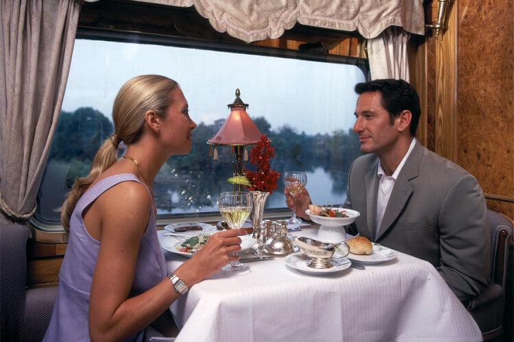 Dating-sites für senioren mit kostenlosen nachrichten
