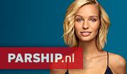 De beste datingsite van nederland