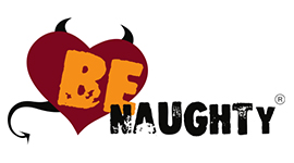 Best Dating Sites in the UK - Review  BeNaughty