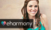Best Dating Sites in the UK - Review  eHarmony
