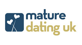 Mature dating UK