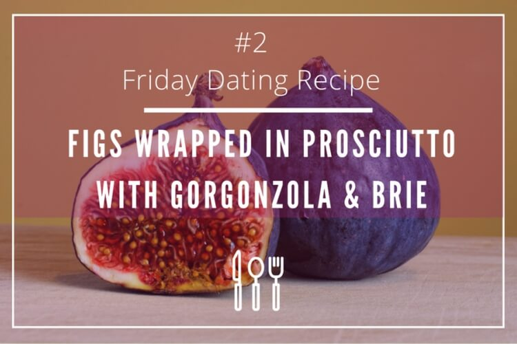 dating recipe figs