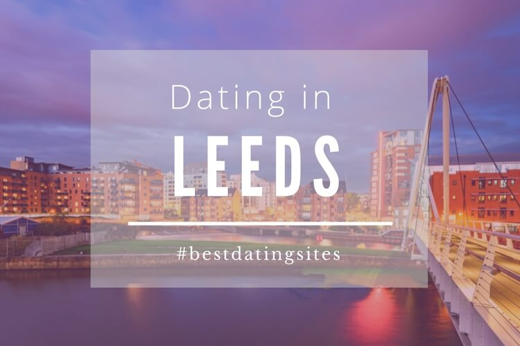 leeds dating site