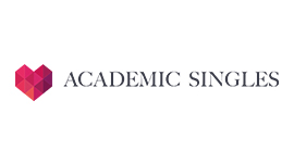 Academic dating agency
