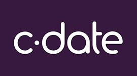 Best Dating Sites in the UK - Review  C-date