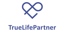 TrueLifePartner