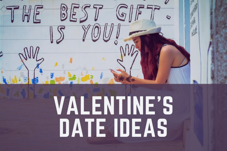 valentine date ideas kindness