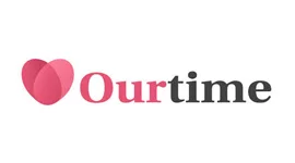 Best Dating Sites in the UK - Review  OurTime