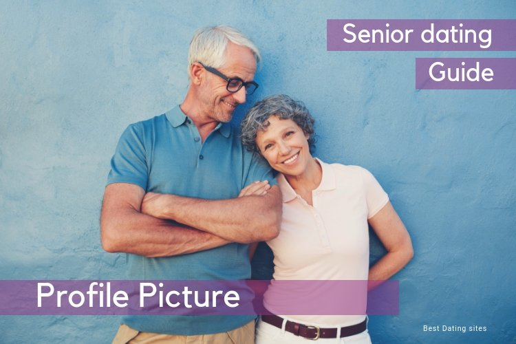 Online Dating Best Senior Dating Sites (2019)
