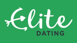Dating site ELITEDATING