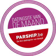 datingsites Parship