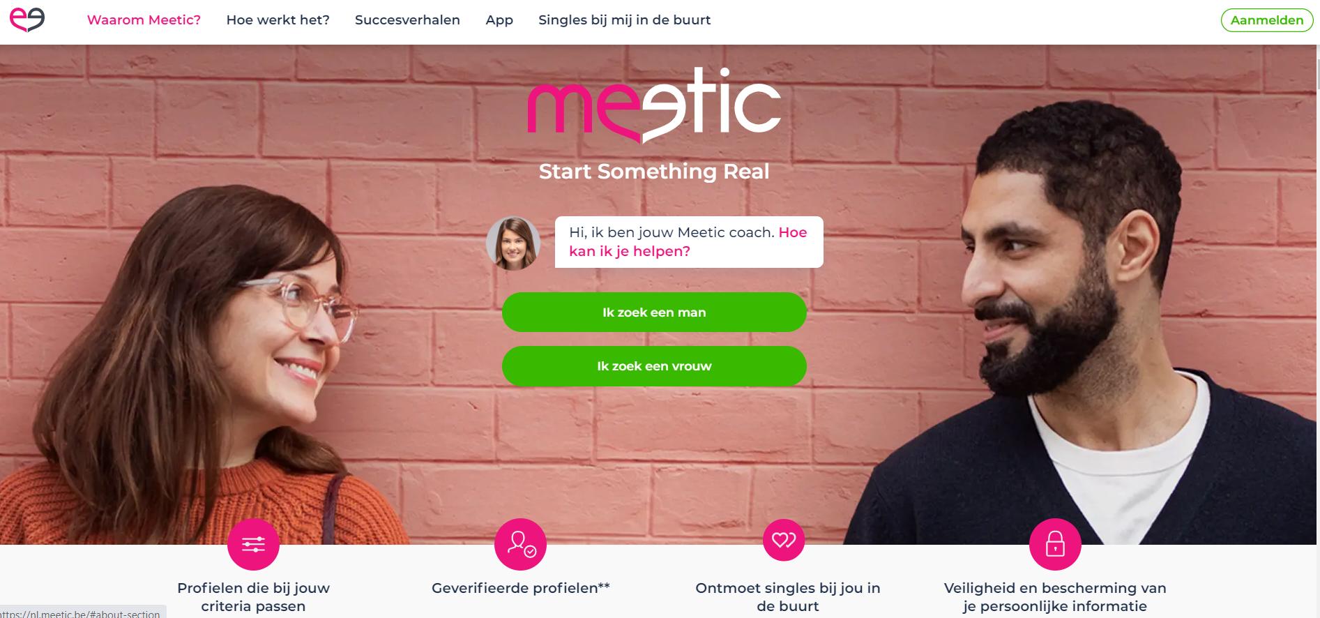Die besten online-dating-sites zum abrufen von daten
