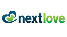 Dating site NextLove