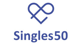 Dating site Singles50