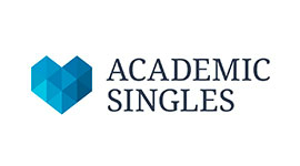 Dating site Academic Singles