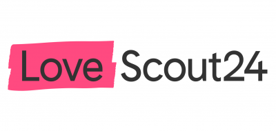 Singlebörse LoveScout24