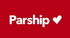 Die Top 5: Parship.at