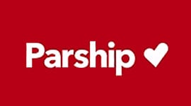 Top 3 : Parship.at