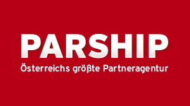 Die Top 3: Parship.at