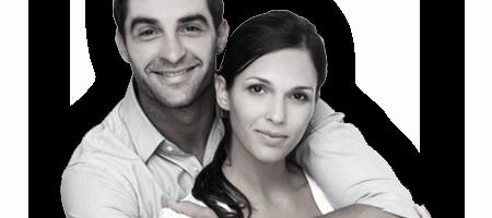 Beste Dating-Website für 40-50