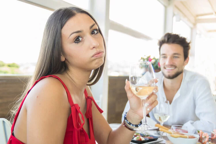 dating nettsteder klovner