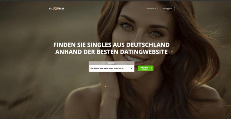 Tolle profile für dating-sites