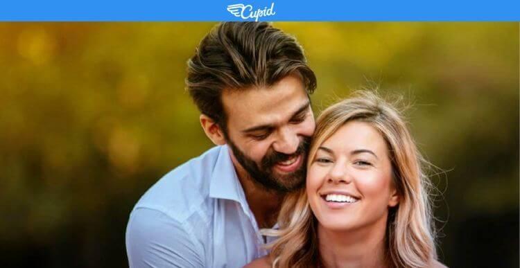 Lateinamerikanisches Dating & Singles bei blogger.com™
