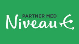 Top 3: Partnermedniveau