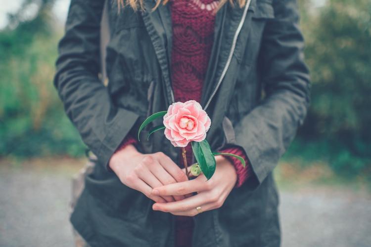 hvordan man opretter en online dating site bedste desi dating app i USA