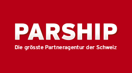 Top 3 : Parship.ch