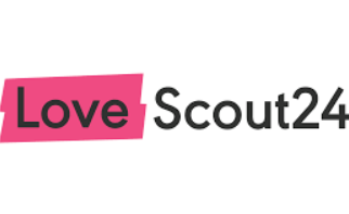 singlebörse LoveScout 24