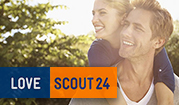 Partner Image Alt LoveScout 24