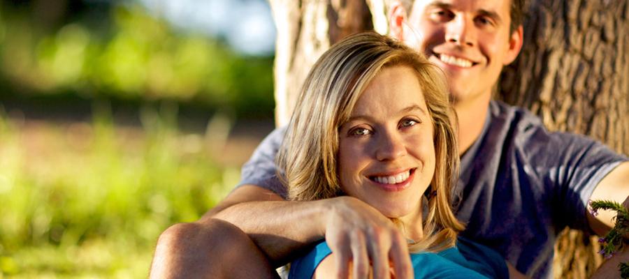 Dating-Website Benutzernames Ideen