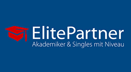 Die Top 3: ElitePartner.ch