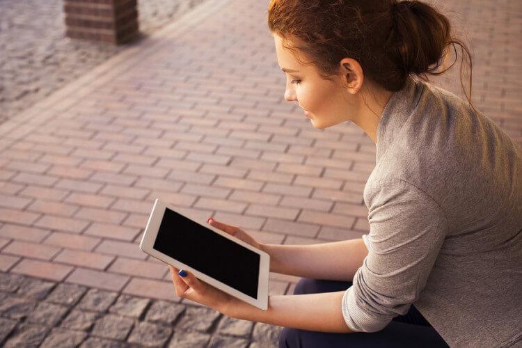 Singleborsen kostenlos nachrichten schreiben