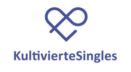 Die Top 5: KultivierteSingles