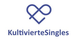 Die Top 3: KultivierteSingles