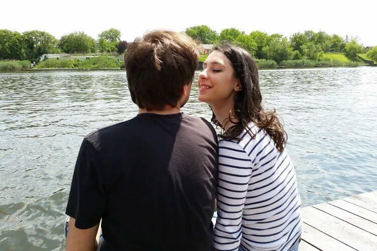 Beste breite online-dating-sites für beziehungen