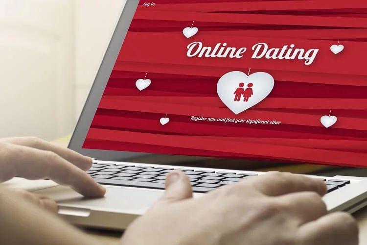 Liste religiöser Dating-Seiten
