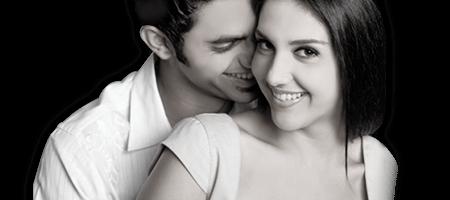 Loveroulette im Überblick: Wie gut ist diese Dating-Webseite?