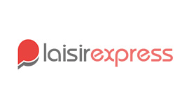 Top 3: PlaisirExpress